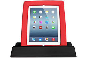 frame-stand-2-red